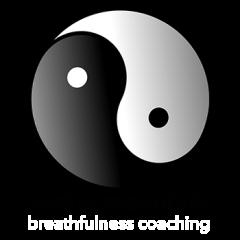 Saskia Meenhuis Coaching